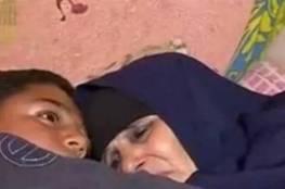 مصر تكشف حقيقة طفل عرض بيع كليته لعلاج جدته