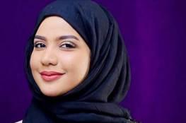عرض عليها مهراً يصل الى 25 مليون دولار...حسناء سودانية ترفض الزواج بثري سعودي