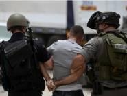 """الشاباك الاسرائيلي يزعم اعتقال فلسطيني جنده """"تنظيم داعش""""لتنفيذ عمليات"""