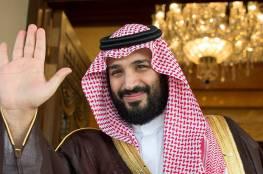 رسائل مُسرَّبة تكشف اعتراف محمد بن سلمان لمسؤولين أميركيين برغبته في الانسحاب من حرب اليمن