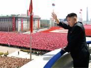 كوريا الشمالية: الإجراءات المقبلة ستُلحق بواشنطن أكبر الألم والعذاب