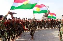 العراق الاتحاد الوطني الكردستاني: سنقاوم بغداد بعنف إذا اختارت الحل العسكري