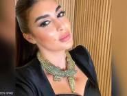 """""""عقد التمساحين"""".. ياسمين صبري تتحدث عن أغلى عقد في العالم"""