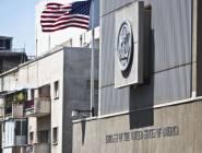 """نقل السفارة الأمريكية للقدس """"عدوان"""" مباشر"""