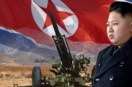 كوريا الشمالية تندد باتفاقية بين سول وطوكيو لتبادل المعلومات الاستخباراتية