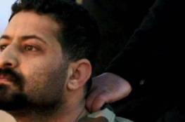 """تنظيم  """"داعش""""الأرهابي يعدم عسكريين عراقيين بطريقة بشعة"""
