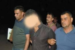 في العراق... قتل شقيقه ببرود أعصاب ليخلو له الجو مع زوجته!