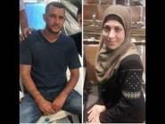 """القدس : سحب بند اهدار شاب من عائلة ابو طير في حادثة الفتاة """"نهى عميرة """""""