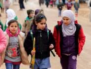 """سوريا : استبدال """"الفتح العثماني"""" بـ """"الغزو"""".. حذف الدين.. وإضافة الروسية.. هكذا استغل النظام السوري التعليم في تصفية حساباته"""