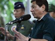 الرئيس الفلبيني لجنوده: اغتصبوا النساء وسأتولى الباقي
