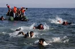 إيطاليا : إنقاذ 450 مهاجراً في البحر المتوسط