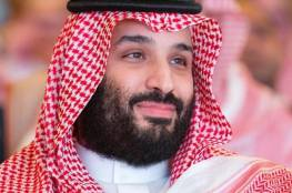 الرئاسة الفلسطينية : نثق بالقضاء السعودي النزيه ونرفض تسييس قضية مقتل خاشقجي