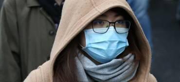 كورونا .. عدد المصابين بالفيروس يتخطى 114 ألف (محصلة)