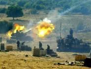 """ضربة قاصمة بسرعة.. هذه أسلحة إسرائيل الجديدة بالحرب على """"حزب الله"""""""