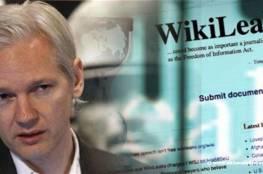 مؤسس ويكيليكس... ماذا علق على اتهامه بالاغتصاب.
