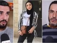 موجة غضب وحملات تطالب بإنصاف إسراء غريب بعد الإفراج عن المتهمين
