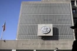 مجلس الشيوخ الأمريكي يصادق على نقل السفارة إلى القدس