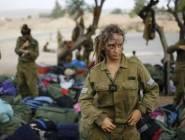 فضائح جنسية تهز جهاز 'الشاباك' الإسرائيلي