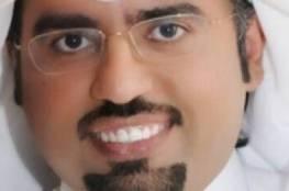 فتح ترد على اعلامي قطري : عميل وكلامه يعبر عن مدى الانحطاط والاسفاف