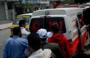 مقتل مواطن في شجار عائلي جنوب القطاع