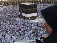 انتهاء الخلاف بين الرياض وطهران حول ترتيبات تنظيم الحج