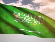 السعودية تحصر 12 وظيفة على مواطنيها