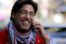 """دانيال جادو.. مرشح من أصول فلسطينية ومحارب في حركة مقاطعة """"إسرائيل"""" لرئاسة تشيلي"""