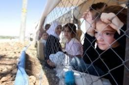 """تعرف على مشروعه """"خيمة إبراهيم"""".....كنيس يهودي بلندن يمنح عائلة سورية منزلاً ضمن مبانيه"""