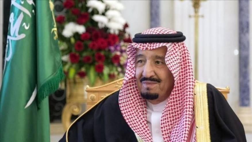 YemenShabab2019-05-18-11-51-25-799053