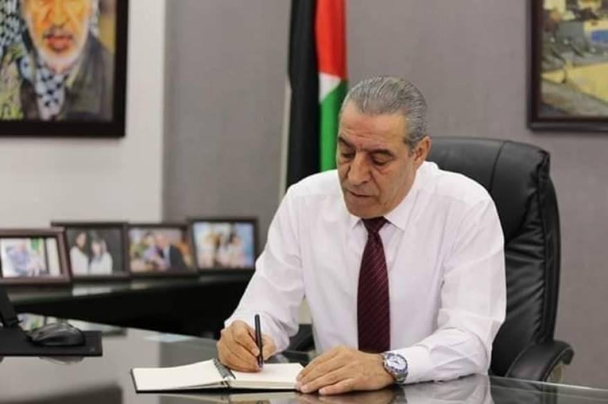 حسين-الشيخ-1