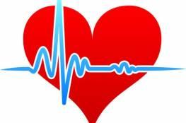 عدم انتظام نبضات القلب ..بين التشخيص والعلاج
