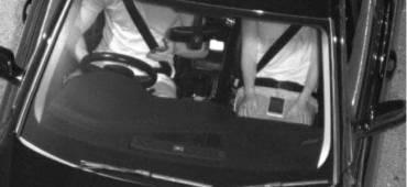 تشغيل أول كاميرات بالعالم ترصد استخدام الهاتف أثناء القيادة مهما حاول السائقون إخفاءه