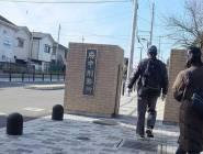 المؤبد لضابط أميركي سابق اغتصب يابانية وقتلها