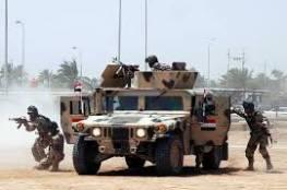 مقتل 3 وإصابة 5 آخرين في الموصل