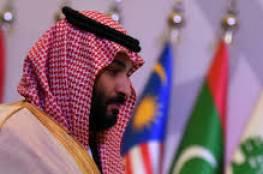 صفقة صواريخ فاشلة مع السعودية تربك الحكومة اليونانية