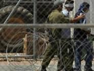 """وزير إسرائيلي يطالب بـ""""إعدام"""" أسرى فلسطينيين"""
