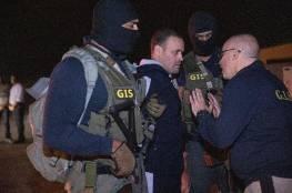 مصر : هشام عشماوي.. ماذا فعل؟ وماذا تعني عودته إلى مصر؟