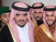 """هل قتل الأمير عبد العزيز بن فهد برصاص الامن السعودي؟.. القصة الكاملة للشائعات حول """"اختفائه"""""""