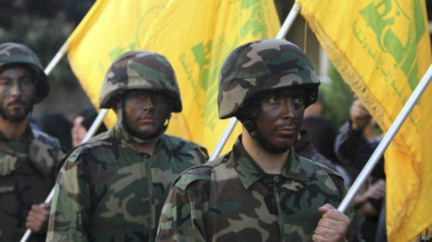 150118235047_hezbollah_640x360_ap