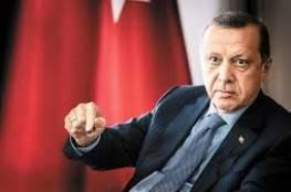 الخارجية التركية: سنفتح سفارتنا بالقدس الشرقية عاصمة دولة فلسطين