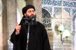 """سوريا :البغدادي.. هدف أميركا """"الحقيقي"""" من عملية إنزال دير الزور"""
