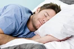 3 طرق علمية لمساعدتك على إكمال الحلم بعد استيقاظك منه