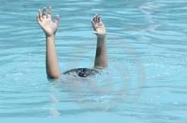 العثور على جثة فتى غرق في بحر خانيونس جنوب القطاع