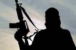 هكذا يفسِّرون آيات قرآنية لتبرير جرائمهم.....لماذا ينجذب بعض السعوديين إلى التنظيمات الإرهابية؟