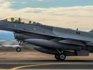 الطائرات العراقية تستهدف مواقع داعش في سوريا لأول مرة