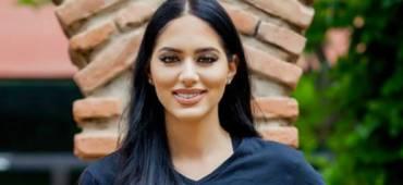 تعرّف على ترتيب فتيات بلدك حسب تصنيف عالمي!.... المغربيات هنّ الأجمل.. والبحرين ومصر في المراتب الأخيرة..