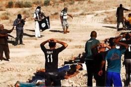 خبراء أمميون يؤكدون احتفاظ داعش والقاعدة بقدرتهما على شن هجمات خارجية رغم الضغط العسكري عليهما