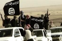 الموصل : الخروج ليس مجاني