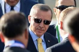 """""""انتحار"""" حارس أردوغان الشخصي يثير تساؤلات في تركيا"""