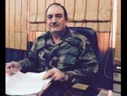 """سلسلة من التفجيرات تضرب حمص و مقتل """"حسن دعبول"""" أكثر ضباط الأسد اجراماً وقتلاً للمعتقلين"""